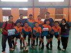 tim-futsal-futsal-smk-muhammadiyah-2_20171229_153621.jpg