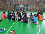 tim-futsal-hn-fc_20171222_123139.jpg