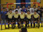 tim-futsal-maharani-academy_20180711_132618.jpg