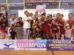 tim-futsal-pdam-bandarmasih_20180114_133217.jpg