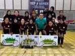 tim-futsal-putri-asal-kabupaten-tabalong-seporta-bersinar-juara-fourfeo-women-category-di-ampah.jpg