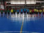 tim-futsal-putri-banjarmasin-kaus-hijau-ketika-menghadapi-barito-kuala-kaus-kuning_20180718_205521.jpg