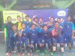 tim-futsal-smpn-16-banjarmasin_20180410_183222.jpg