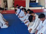tim-judo-batola-berlatih-jelang-popda-kalsel-2021.jpg