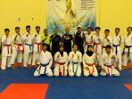 tim-karate-pon-kalsel-latih-tanding-dengan-ukm-upn-veteran-yogyakarta.jpg