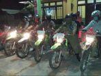 tim-kendaraan-bermotor-dibentuk-satpol-pp-dan-damkar-kabupaten-kapuas-03122020.jpg