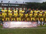 tim-martapura-fc-di-stadion-tri-sanja-slawi-kabupaten-tegal.jpg