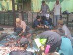 tim-pemeriksa-kesehatan-hewan-kurban-dinas-pertanian-kabupaten-kapuas-dipimpin-drh-a.jpg