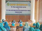 tim-penggerak-pkk-kabupaten-tapin-menggelar-rapat-k-14_2_2020.jpg