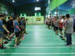 tim-piala-sudirman-indonesia-menjalani-sesi-latihan-teknik.jpg