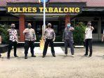 tim-police-project-polres-tabalong.jpg