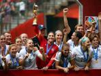 tim-putri-amerika-serikat_20150706_141211.jpg
