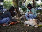 tim-relawan-sesama-movement-menggelar-aksi-donasi-sekaligus-memberikan-pakan-kepada-kucing.jpg