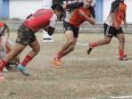tim-rugby-kalsel.jpg