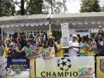 tim-sbm-martapura-b-merengkuh-gelar-juara-sepak-bola-usia-dini-u12.jpg