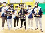 tim-seiryu-oxygen-19-juara-cabang-esports-di-festival-olahraga-5-cabor-kota-banjarmasin-29052021.jpg
