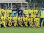 tim-sepak-bola-popda-kabupaten-hsu-kalsel-kamis-2782020.jpg