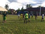 tim-sepak-bola-tapin-gelar-latihan.jpg