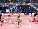 tim-sepak-takraw-indonesia-di-asian-games-2018_20180821_210534.jpg