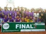 tim-sepakbola-ponpes-al-mahdaniyah-tabalong_20180526_125439.jpg