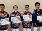 tim-taekwondo-banjarmasin-meraih-medali-emas-di-ajang-popda-kalsel-2021.jpg