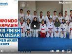 tim-taekwondo-banjarmasin-turunkan-18-atlet-di-popda-2021.jpg