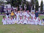 tim-taekwondo-kabupaten-balangan-dipersiapkan-untuk-ikut-popda-kalsel-2021-24052021.jpg