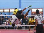 tim-takraw-kalsel-menghadapi-tim-kaltim-di-perempatfinal-pon-papua.jpg