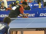 tim-tenis-meja-pon-kalsel_20160922_200628.jpg