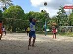 tim-voli-pasir-kabupaten-balangan-latihan-untuk-mengikuti-popda-kalsel-2021-31052021.jpg
