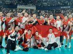 tim-voli-putra-indonesia-berpose-di-philsports-arena-metro-manila-filipina.jpg
