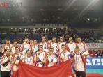 tim-voli-putra-indonesia-pada-podium-pertama-sea-games-2019.jpg