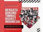 timnas-basket-indonesia-di-fiba-asia-cup-2021-qualifiers-bahrain.jpg
