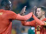 timnas-belgia-eden-hazard-kanan-merayakan-gol-bersama-rekan-setimnya-romelu-lukaku_20171116_071814.jpg