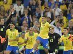 timnas-brasil-berselebrasi-seusai-menjuarai-copa-america-2019.jpg