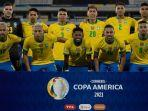 timnas-brasil-copa-america-2021-baru-neymar.jpg