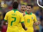 timnas-brasil-menang-telak-atas-honduras-di-laga-uji-coba.jpg