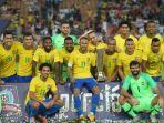 timnas-brazil-vs-nigeria.jpg