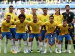 timnas-brazil_20180705_152825.jpg