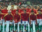 timnas-futsal-indonesia-memastikan-gelar-peringkat-ketiga.jpg