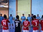 timnas-futsal-indonesia-saat-melakukan-persiapan-jelang-piala-aff-futsal-2019.jpg