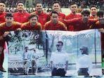timnas-futsal-indonesia-saat-menghadapi-taiwan-pada-mnc-futsal-championship-2019.jpg