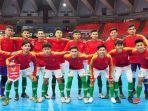 timnas-futsal-indonesia-u-20.jpg