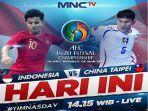 timnas-futsal-indonesia-vs-taiwan.jpg