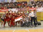 timnas-futsal-indonesia-vs-thailand-piala-aff-futsal.jpg