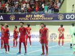 timnas-futsal-indonesia-vs-uzbekistan.jpg