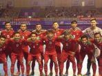 timnas-futsal-indonesia_20170821_015927.jpg