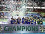 timnas-futsal-thailand-juara-piala-aff-futsal-2018.jpg