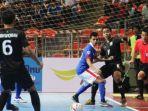 timnas-futsal-thailand_20170128_064528.jpg