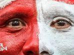 timnas-indonesia-akan-melawan-malaysia-di-kualifikasi-piala-dunia-2022.jpg